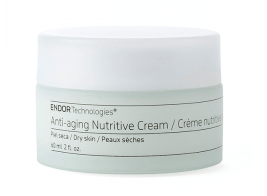 Anti-aging Nutritive Cream Product by Endor